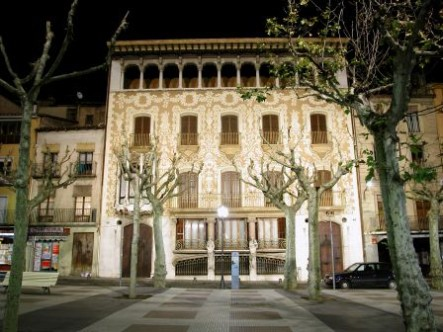 Casa-Solà-Morales2