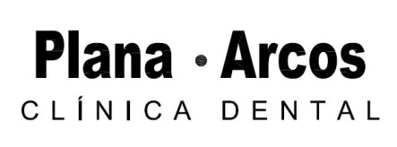 Clinica Dental Plana.Arcos