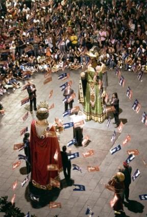 Festes-del-Tura