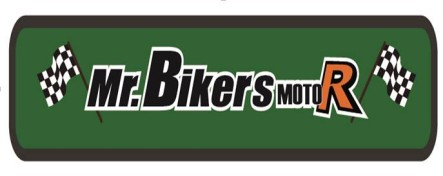 Mr. Bikers Moto R