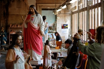 Museu-dels-Sants11