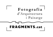 logo_fragments