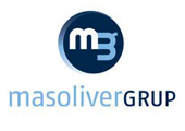 masoliver_logo