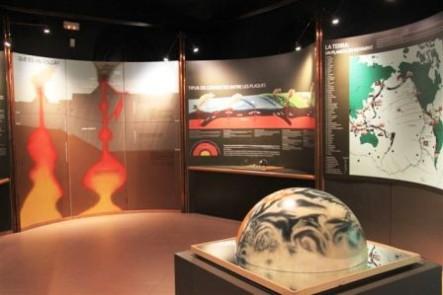 museu_volcans