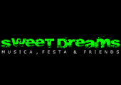 sweetdreams_logo